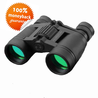 Great Budget Binoculars