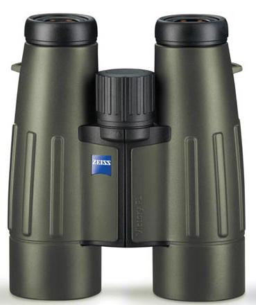 Zeiss Roof Prism Binoculars
